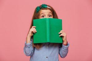 Kleine Leseratten: Wie Sie die Lesebegeisterung Ihres Kindes fördern