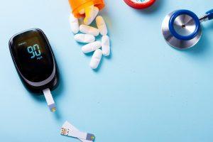 Diabetes: Unregelmäßige Mahlzeiten erhöhen das Risiko