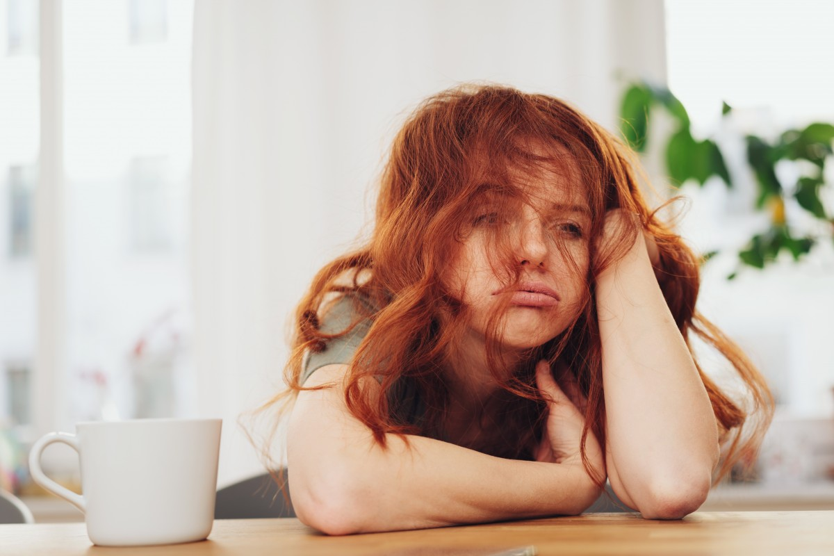 8 Tipps gegen Stress