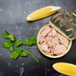 Thunfisch: Öl oder eigener Saft – welche Einlegeart ist besser?