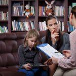 So gestalten Sie einen Elternsprechtag effektiv