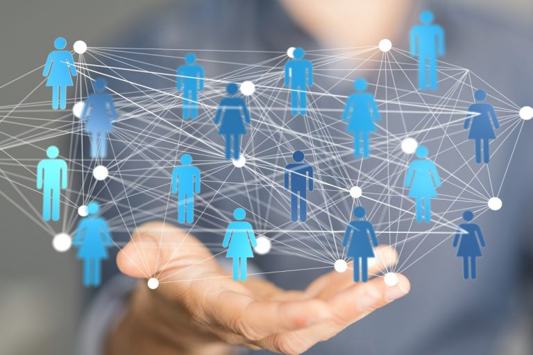 Cluster und Mindmap Teil 2: Ideen spinnen mit Clustering