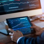 Französischer Basiswortschatz Börse und Finanzmarkt