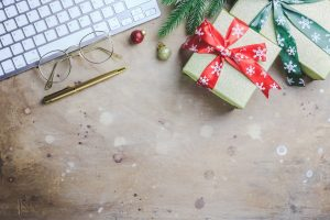 Feiertage im Dezember: Arbeitsrecht und Weihnachten
