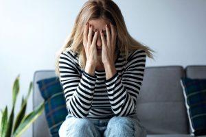 Depressionen gefährden Ihr Herz – So beugen Sie vor!