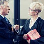 Kündigungsschutzklage: Fehler des Anwalts führt nicht zur Verlängerung der Klagefrist