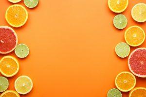 Warum Zitrusfrüchte gerade jetzt so wichtig für Sie sind