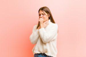 Homöopathie bei Husten und Schnupfen