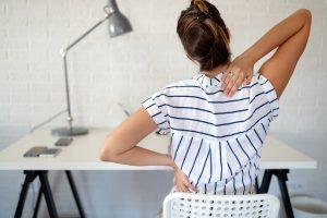 Rückenschmerzen: Welcher Sport hilft am besten