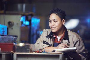 Kurzarbeit: Die wichtigsten Infos für Arbeitgeber