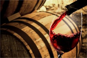 Deutscher Rotwein jenseits vom Spätburgunder: Blauer Portugieser