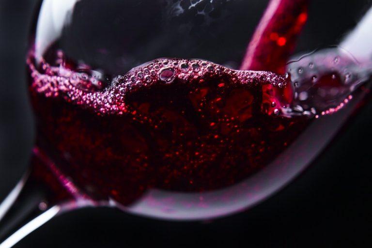 Deutscher Rotwein jenseits vom Spätburgunder: Frühburgunder