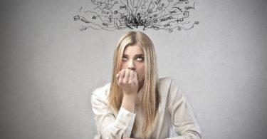 Homöopathie bei Prüfungsangst