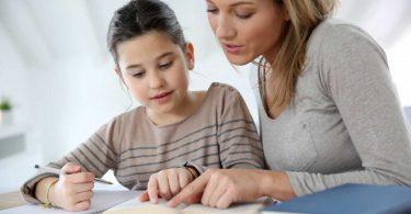 Zeitmanagement für Schüler: So gehen die Hausaufgaben schneller von der Hand