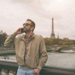 Telefonieren auf Französisch - Der richtige Gesprächseinstieg (Teil 3)