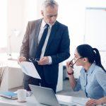 Chefmanagement: Vereinfachen Sie Ihren Chef