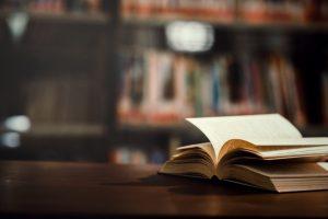 Neues Schulgesetz in NRW geplant