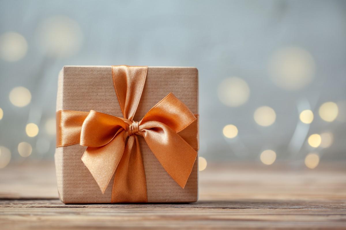 Einladung: Was eignet sich als Gastgeschenk?