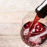 Deutscher Rotwein jenseits vom Spätburgunder: Lemberger