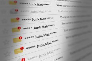 Onlinebetrug: So erkennen Sie Phishing-Mails