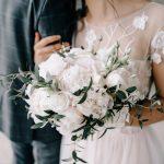 Hochzeitsglückwünsche: So gratulieren Sie Kollegen und Geschäftspartnern