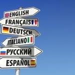 Mehrsprachig babbeln mit Babbel