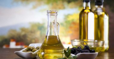 Olivenöl: Was steckt hinter den Angaben auf dem Etikett?