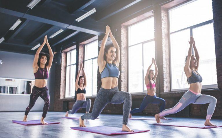 Pilates: Woher kommt der Begriff?