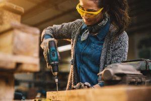Kurzarbeit schon ab einem Arbeitnehmer möglich