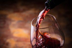 Deutscher Rotwein jenseits vom Spätburgunder: Schwarzriesling