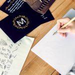 Einladungskarten: Tipps zur Gestaltung