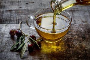 Herkunftsangabe bei nativem Olivenöl wird Pflicht