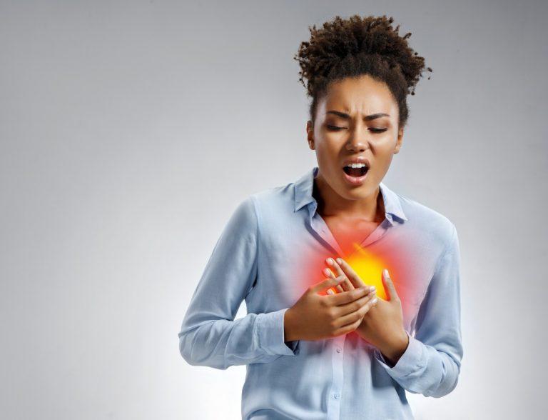 Herzmuskelentzündung: Wenn Sport tödlich endet