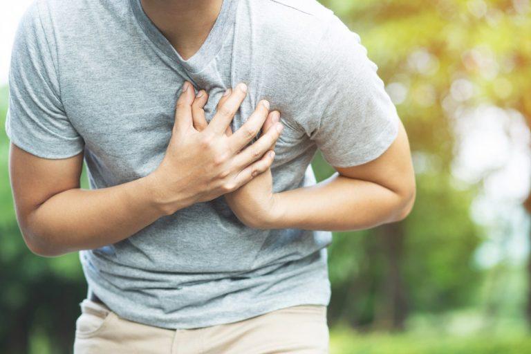 Herz: Forscher entdecken neue Herzinfarkt-Gene