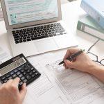 Differenzbesteuerung bringt Vorteile für Wiederverkäufer