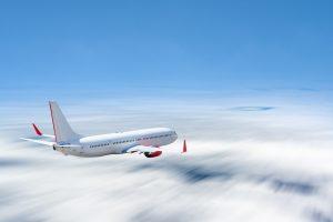 Fluggesellschaften können Rückflug nicht verweigern
