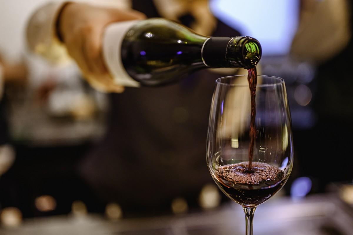 Deutscher Rotwein jenseits vom Spätburgunder: Trollinger