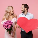Interkulturelles: Der Valentinstag