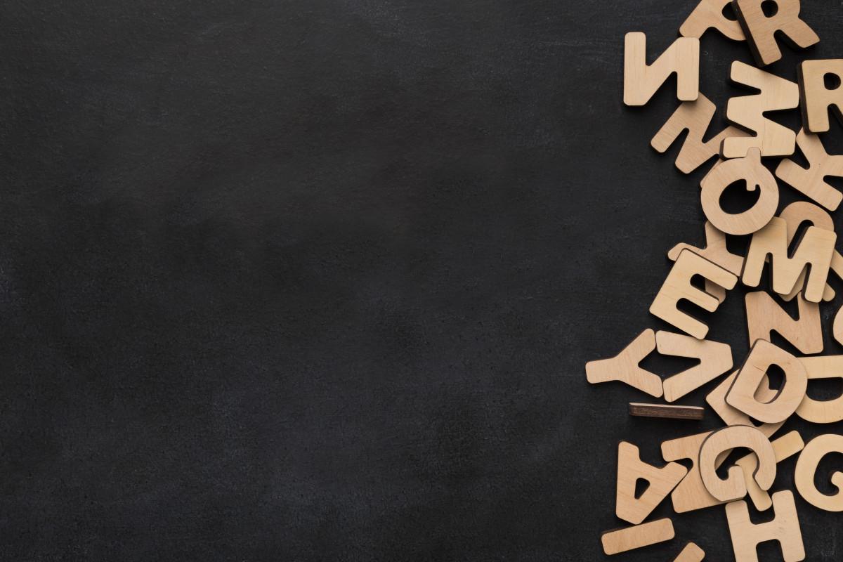 Rechtschreibung: 2 Stolpersteine für Ihre Korrespondenz