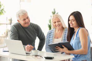 Nur zertifizierte Altersvorsorge ist steuerbegünstigt