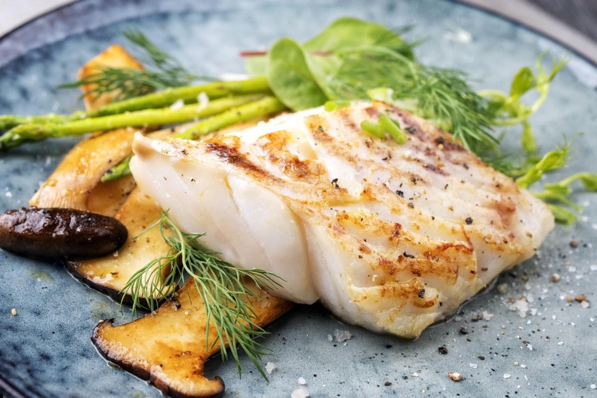 Frischer Fisch: Tipps für den Einkauf von frischer Qualität (Teil 2)