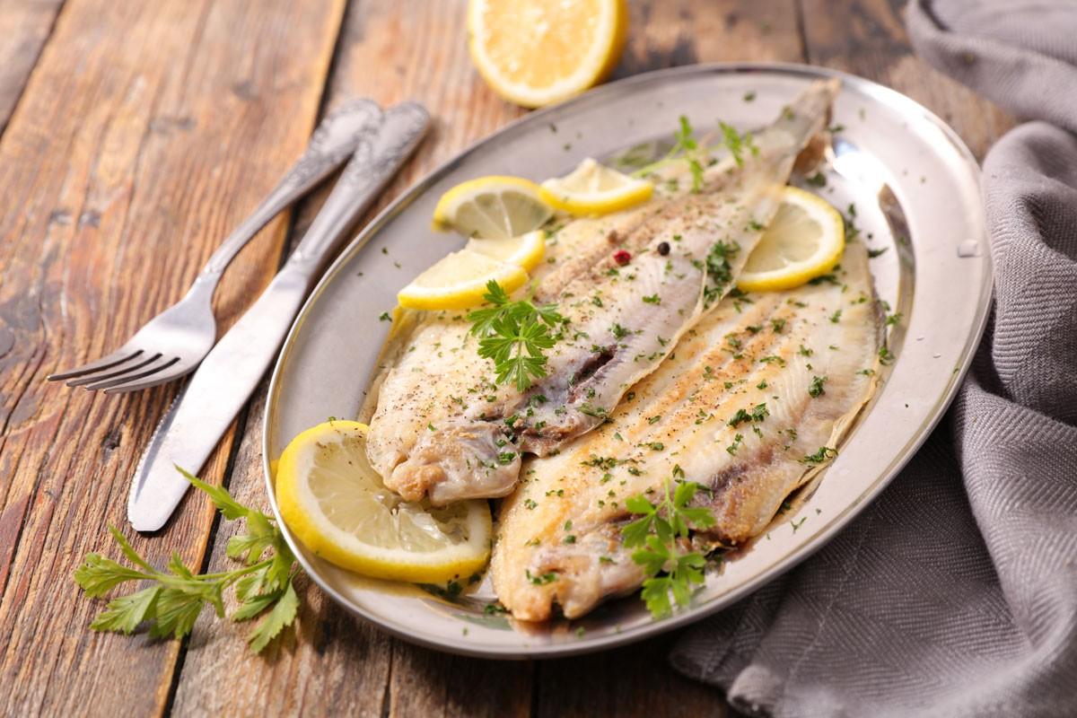 Frischer Fisch: Tipps für den Einkauf von frischer Qualität (Teil 3)