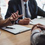 Sparen durch telefonische Job-Interviews