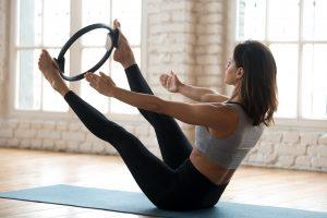 Das Pilates Konzept: Die Pilates Prinzipien in der Praxis (Teil 5)