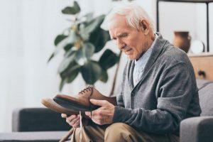 Menschen mit Demenz verstehen: Konzepte im Kopf (Teil 3)
