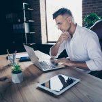 So internationalisieren Sie Ihre E-Mail-Betreffzeile
