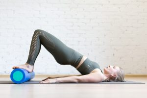 Das Pilates Konzept: Die Pilates Prinzipien in der Praxis (Teil 3)