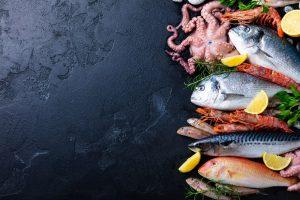 Frischer Fisch: Tipps für den Einkauf von frischer Qualität (Teil 4)