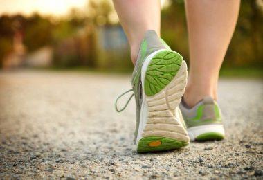 Laufen: Schuheinlagen – Wie sie wirken und wann sie sinnvoll sind