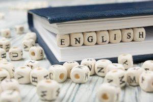 Britisches und amerikanisches Englisch